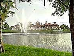 Audubon Villas At Hunter's Creek, 0