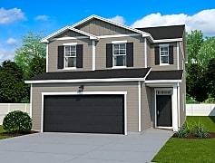 Building, 150 Sweetgum Drive, 0