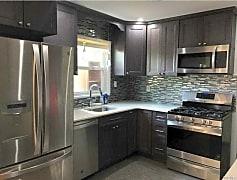 Kitchen, 58-42 193rd St, 0