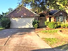 Building, 12107 Pennywood Court, 0