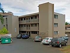 Building, 2170 W Vineyard St, 0