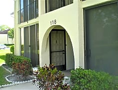 Building, 118 Lake Pine Cir C-1, 0