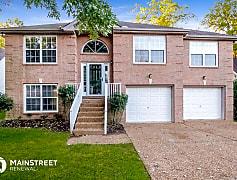 Building, 3010 Bent Tree Rd, 0