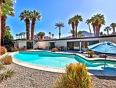 Pool, 75560 Fairway Dr, 0