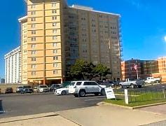 Building, 3810 Atlantic Ave 301, 0