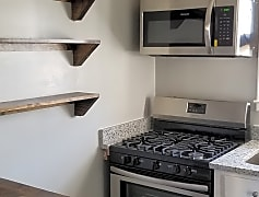 Kitchen, 710 N Ave NW, 0