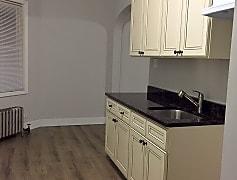 Kitchen, 2374 N Neva Ave, 0