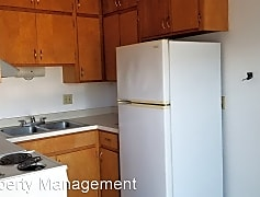 Kitchen, 2217 Muscatine Ave, 0