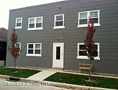 Building, 260 W Ardmore Pl, 0