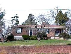 Building, 2300 Rivermont Ave, 0