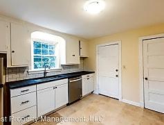 Kitchen, 802 6th St SE, 0