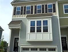Building, 633 Edgewater Ridge Ct, 0