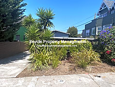 Community Signage, 2443 Grande Vista Ave, 0
