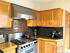 Kitchen, 9135 Emerson Ave, 0