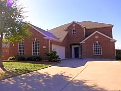 Rockwall TX Houses for Rent 215 Houses Rent com®