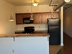 Kitchen, 422 Shrewsbury St, 0