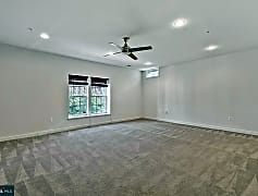 Living Room, 5801 Marietta Station Dr, 0