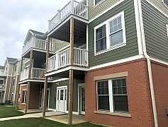 bridgeport, ct 3 bedroom apartments for rent - 6