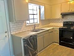 Kitchen, 2042 High School Rd, 0