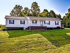 Building, 153 Angel Oaks Dr, 0