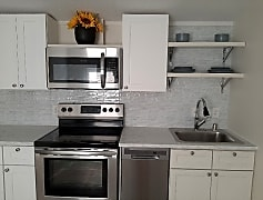 Kitchen, 9514 Dogwood Park St, 0