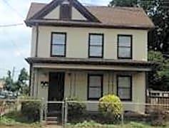 Building, 1715 Washington Ave, 0