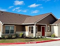 Building, 1501 Bandera Hwy, 0