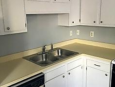 Kitchen, 1415 Dove Run Dr, 0