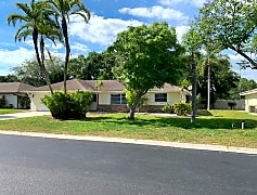 Building, 1093 N Cypress Point Dr, 0