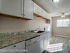 Kitchen, 9133 Winton Rd, 0