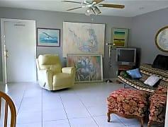 Living Room, 1905 Miami Rd, 0