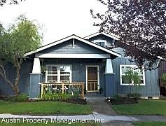 Building, 61243 Fairfield Dr, 0