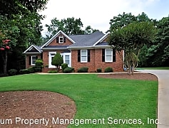 Building, 3425 Chartwell Ct, 0