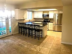 Kitchen, 8540 E McDonald Dr, 0