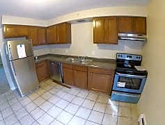 Kitchen, 909 Cook Ave, 0