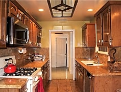 Kitchen, 7732 Irvine Ave, 0