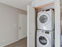 Storage Room, Sierra Vista Apartment Homes, 0