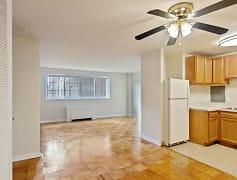 Broadfalls Apartments, 0