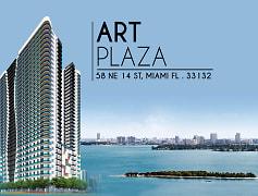 Art Plaza, 0