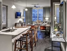 Kitchen, 77494 Luxury Properties, 0