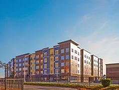 Newark, NJ 2 Bedroom Apartments for Rent - 735 Apartments ...