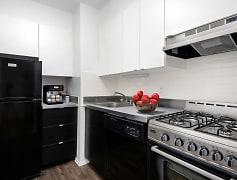 Kitchen, 537 W Melrose, 0