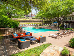 Pool, Colonial Grand at Valley Ranch, 0