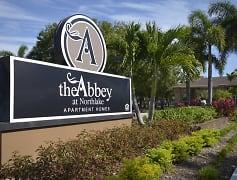 Abbey at Northlake