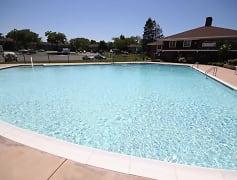 Pool, Greenleaf Meadows, 0