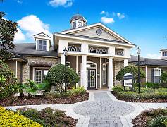 Davenport, FL Cheap Apartments for Rent - 19 Apartments ...