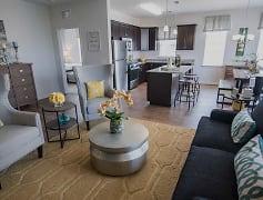 Living Room, Greene 750 at Bear Tavern, 0