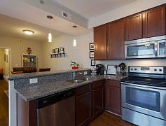 Kitchen, Westmont, 0
