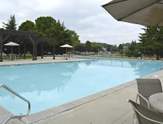 Pool, Wheatland Hills, 0