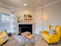 BS1, BM1 Living Room